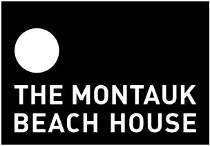 The Montauk Beach House