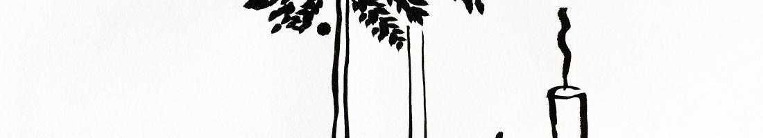 FRIDAY: SEAN SPELLMAN OPENING RECEPTION